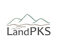 Land PKS