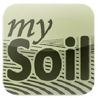 my Soil