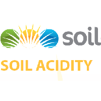 Soil acidity factsheet