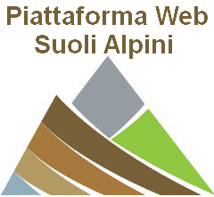 Piattaforma Web Suoli Alpini